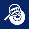 Fahrtenschreiber- und Tachoprüfung § 57b StVZO