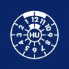 HU/ SP