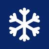 Kühlaggregate